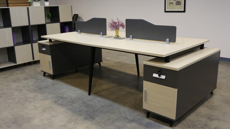 职员桌1.JPG