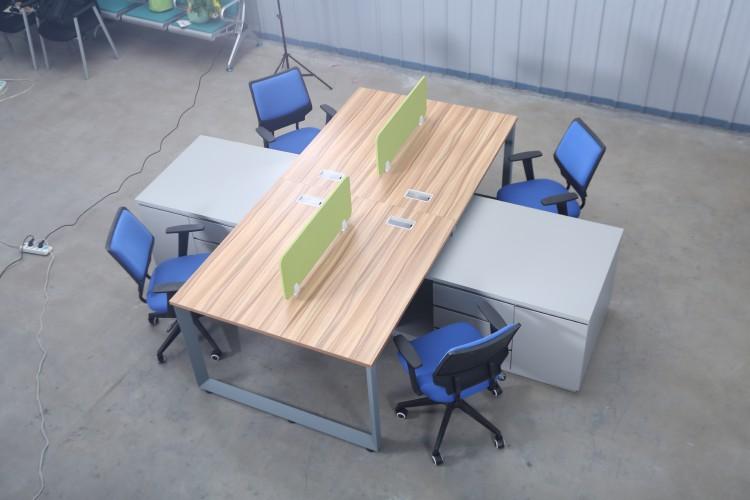 职员桌32.JPG