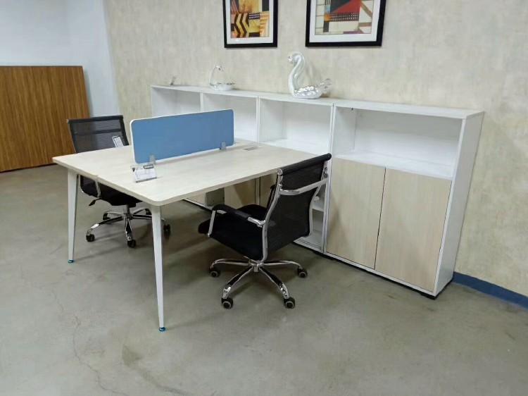 职员桌39.jpg