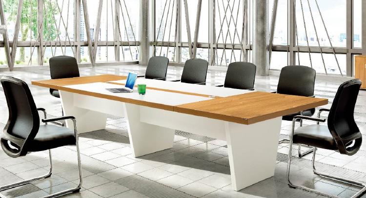 会议桌3.jpg