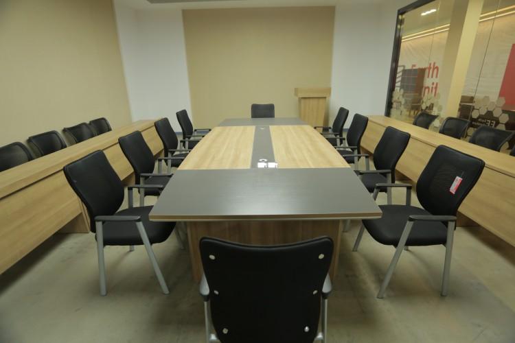 会议桌8.JPG